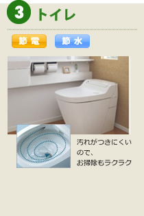 no,3 トイレ