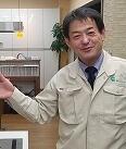 丸田 定行